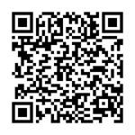 TOTAL BIKE FACTORY H・M 携帯サイトQRコード画像