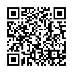 HOPPER MOTORCYCLES携帯サイトQRコード画像