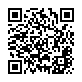 Dolu-R携帯サイトQRコード画像