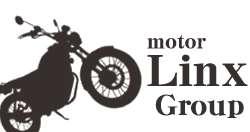 motor Linx Group Webサイトロゴ
