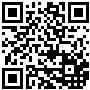 MAD STAR携帯サイトQRコード画像