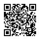 RC AXEL携帯サイトQRコード画像