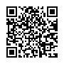 三協オート携帯サイトQRコード画像